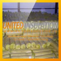 United insulation limited