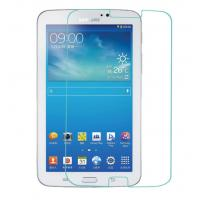 Wholesale 9H Samsung Tab tablet Screen Protection with Anti-fingerprint / Anti-oil from china suppliers