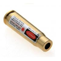 Wholesale 7.62x39mm Cartidge Laser Bore Sighter from china suppliers