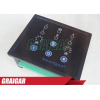 Wholesale Smartgen HAT260  ATS Genset Controller  Automatic Transfer Switch Controller, Operating Temperature Range:   -30 to +70° from china suppliers