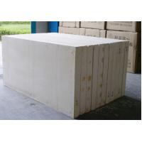 Wholesale High Bending Insulating Foam Board Crushing Strengh For Electrial Equipment from china suppliers