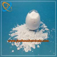 Wholesale ZEOLITE 4A PRICE from china suppliers
