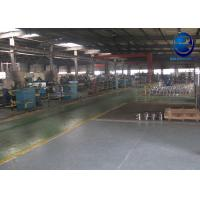 Jiangsu Durable Machinery Co., Ltd.