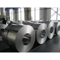 Wholesale HC260LA Hot Dipped Galvanized Steel Coil AISI ASTM BS DIN Verified from china suppliers