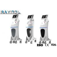 Wholesale Korea Microneedle Fractional RF Machine for Pore Refining , Acne Scar Removal from china suppliers