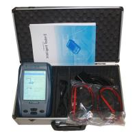Wholesale SUZUKI , TOYOTA Diagnostic Tester-2 IT2 Automotive Diagnostic Scanner from china suppliers