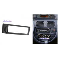 Wholesale Automotive Stereo Trim Installa Kit Car Radio Fascia for Renault Megane Scenic from china suppliers