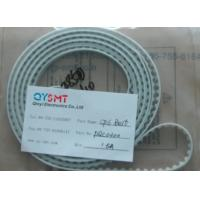 Wholesale FUJI CP6 BELT PQC0300 from china suppliers