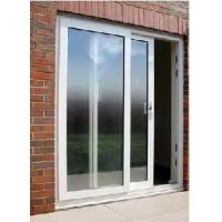 Wholesale China Aluminum Windows / Aluminum Sliding Windows with Aluminum Alloy from china suppliers