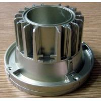 Wholesale Polished Stainlkess Steel Components Aluminium Die Casting Process from china suppliers