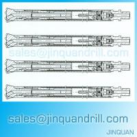Wholesale High Air Pressure DTH Hammers from china suppliers