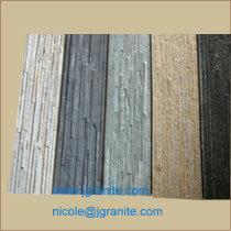 Buy cheap Slate Flooring Tile from wholesalers