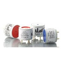 Buy cheap Free shipping UK CITY 7HH H2S hydrogen sulfide gas sensor (original authentic stock) from wholesalers
