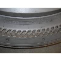 Wholesale 27.5 x 1.95 Mould Of Electric Bicycle Tyre , Professional Multi-ring Tire Mold from china suppliers