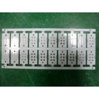 Wholesale Customized Strip LED PCB SMD Cree LED Light PCB Board for Downlight / Spotlight / Corn Light from china suppliers