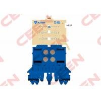 Wholesale YZ-400 hydraulic vibro hammer  1400P power pack  YZJ320 standard from china suppliers