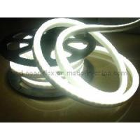 Wholesale LED Neon Flex Light-White from china suppliers