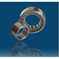 Wholesale NU226E, NUP226E Cylindrical Roller Bearings With Line Bearing For Machine Tool Spindles from china suppliers