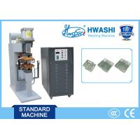 Wholesale Capacitor Discharge Welding Machine For Ordinary Computer Case from china suppliers