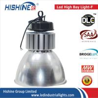 Wholesale High Brightness 200W LED Industrial Lights Led High Bay Lighting for Workshop from china suppliers