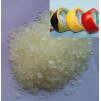 Wholesale PSA C5 Transparent Petroleum Resin Good Balance of Tack Low Volatility from china suppliers
