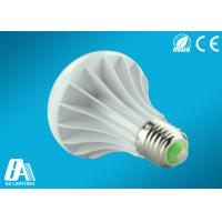 Wholesale A80 9W E27 LED bulb SMD2835 , Cold White 6000K Office LED light bulbs from china suppliers