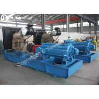 Wholesale High pressure diesel irrigation pump 10 inch from china suppliers