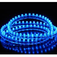 Wholesale 96cm Car Truck PVC LED Light Strip 12V Flexible  Waterproof 96 leds from china suppliers