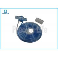 Wholesale Hamilton 155362 disposable ventilator flow sensor for adult and pediatric from china suppliers