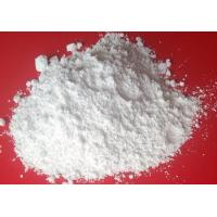 Wholesale barite /Synthetic Barium Sulfate/Modified Super-Fine Precipitated Barium Sulfate from china suppliers