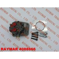 Wholesale Cummins fuel pump supply pump 4088866 for 3973228, 4954200 from china suppliers