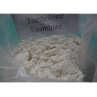 Wholesale Powder Trenbolone Steroids Trenbolone Enanthate Parabola For Bodybuilding from china suppliers