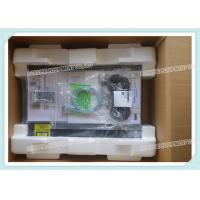 Wholesale Sealed Cisco WS-C3560X-48P-L Catalyst 3560X Switch 48-Port Gigabit PoE+ LAN Base from china suppliers