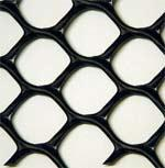 Wholesale Windbreak Extruded Plastic Mesh ( DIRECT FACTORY ISO 9001) from china suppliers