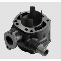 Wholesale 2 Stroke Motorcycle Suzuki Single Cylinder Block , High Performance KATANA50 from china suppliers