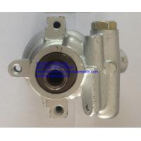 Wholesale Hydraulic Multipurpose Automotive Power Steering Pump Replacement Part OEM Number : 26079079 from china suppliers