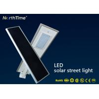 Wholesale IP65 50 W Infrared Motion Sensor Street Lights For Pathway , Park , Garden from china suppliers