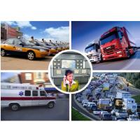 Wholesale BEIDOU Vehicle Systems Beidou Positioning System For Government / Businesses from china suppliers