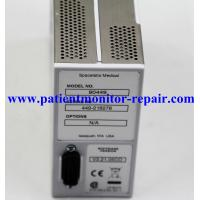 Buy cheap Spacelabs Printer Module Medical Equipment Accessories PN : 90449 from wholesalers
