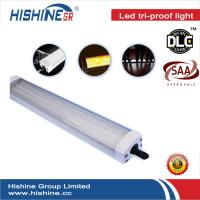 Wholesale 5FT 80 Watt Linear Led Lighting Suspending And Ceiling Mounting from china suppliers