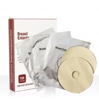 Wholesale #  breast enlargement patch from china suppliers