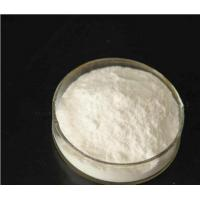 China Tasteless CMC Food Additive Carboxyl Methyl Cellulose Non - Toxic on sale