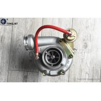 Wholesale Deutz Truck , City Bus S200G Turbo 56209880014 fit for TCD2013 Engine from china suppliers
