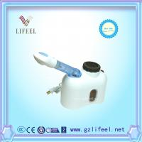 Wholesale mini facial steamer home use beauty equipment for sale from china suppliers