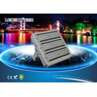 Wholesale CE High Lumen External Waterproof Led Flood Lights With 5 Years Warranty from china suppliers