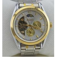 Wholesale Swiss Mechanical Watches Tourbillon Automaton Stainless Steel Mechanical Watch from china suppliers
