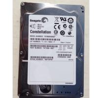 Wholesale 7200 RPM SFF 500GB 2.5 Internal Hard Drive For Seagate Constellation ST9500430SS from china suppliers