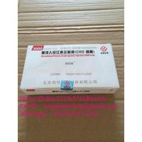 China EPO Erythropoietin Hgh Human Growth Hormone Strongest Effect High Purity on sale