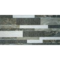 Buy cheap zhangzhou hot porcelain wall tile outdoor 200x400mm from China from wholesalers