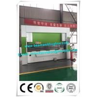 Wholesale Steel Plate Electro Hydraulic Press Brake Machine, Hydraulic Shearing and Prss Brake for Plate from china suppliers